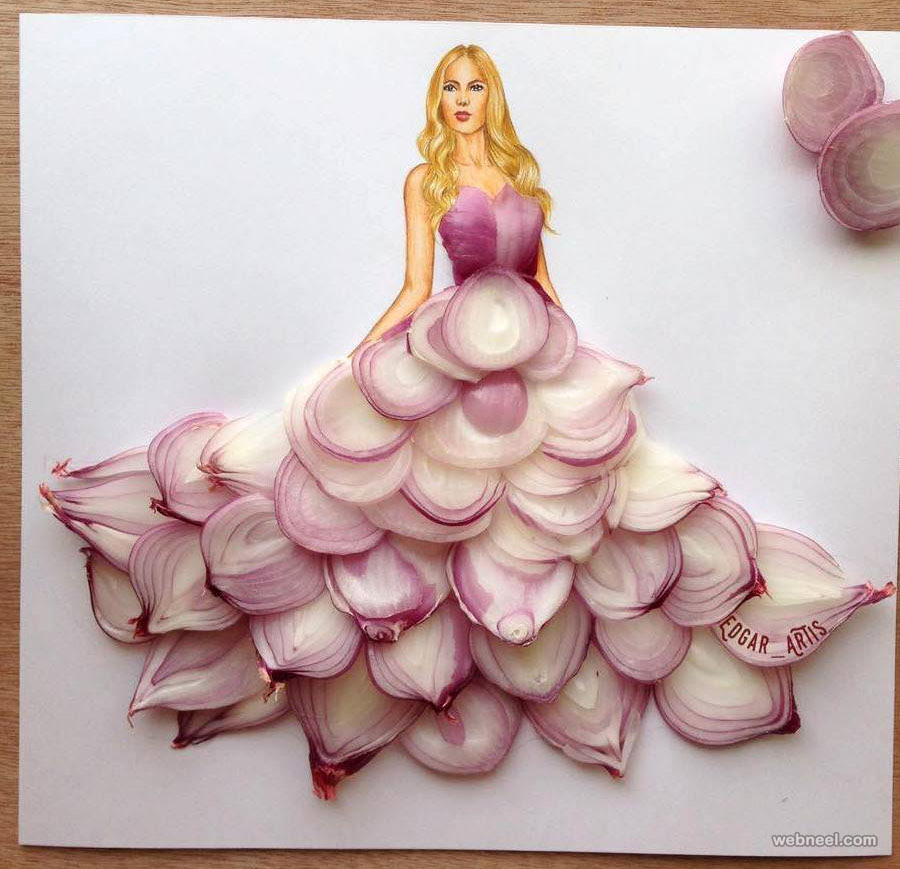 Drawing Ideas For Creative Inspiration Creative Art Collection by aaliya • last updated 10 days ago. drawing ideas for creative inspiration