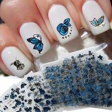 Online Obtener Barato De La Mariposa Azul Aliexpresscom Grupo