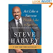 Amazon.com: Buying Choices: Act Like a Success, Think Like a Success: Discovering Your Gift and the Way to Life's Riches
