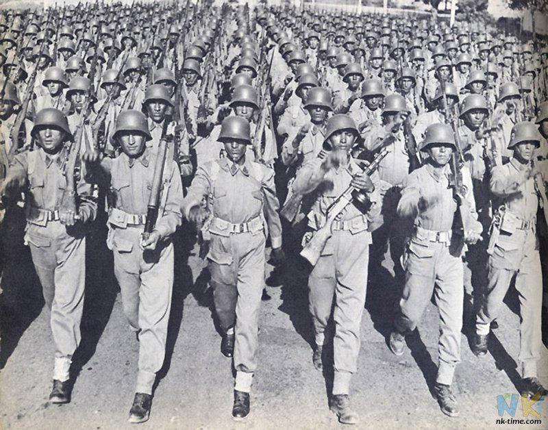 Galeria de fotos do Afeganistão dos anos 50 e 60 23