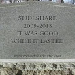 SlideShare Is Dead. What Are the Alternatives? | MarketingProfs