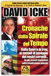 Cronache Dalla Spirale Del Tempo V.e. Usato