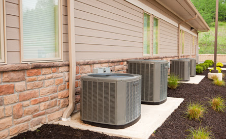Azle Air Conditioning, Heating and Electrical - Azle, Tx