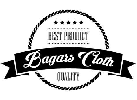 logo bagars grosir kaos distro original bandung