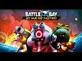 Game Android - Battle Bay Mod