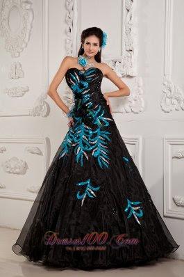 Evening dresses new york 2013