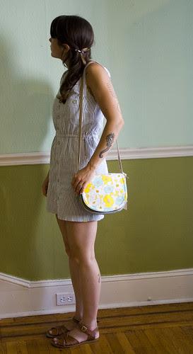 the penelope purse