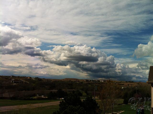 IMG_7174 22 Mar 12 KS Skies