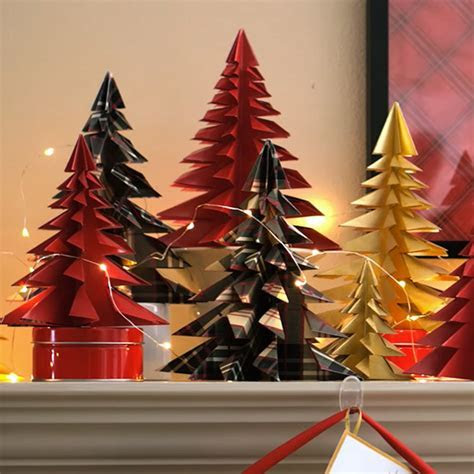 DIY Christmas Decorations   Hallmark Ideas & Inspiration