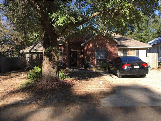 Residential for sale in Mandeville, Louisiana, 2083072