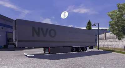 2014-02-20-Trailer-NVO-and-skin-1s