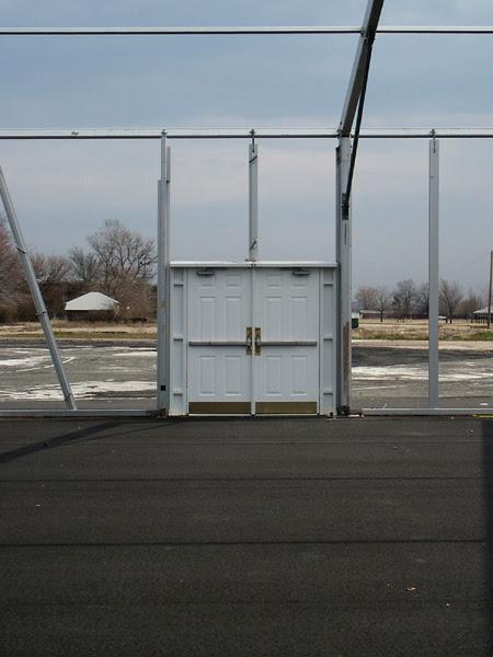 18 doors in open structure 2_1 copy.jpg