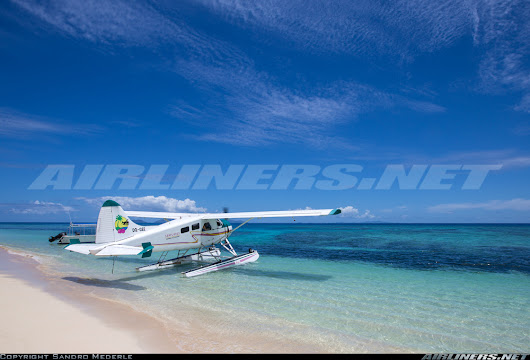 Photos: De Havilland Canada DHC-2 Beaver Mk1 Aircraft Pictures | Airliners.net