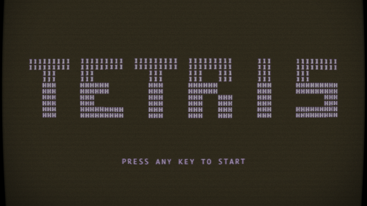 Watch 'Tetris' evolve over 30 years