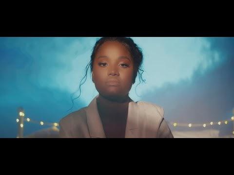 Edmazia Mayembe – Se Eu Soubesse[VIDEO]