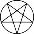 simbolos-satanicos-3_xl.jpeg