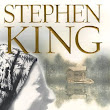 Book Review: Bag Of Bones, by Stephen King