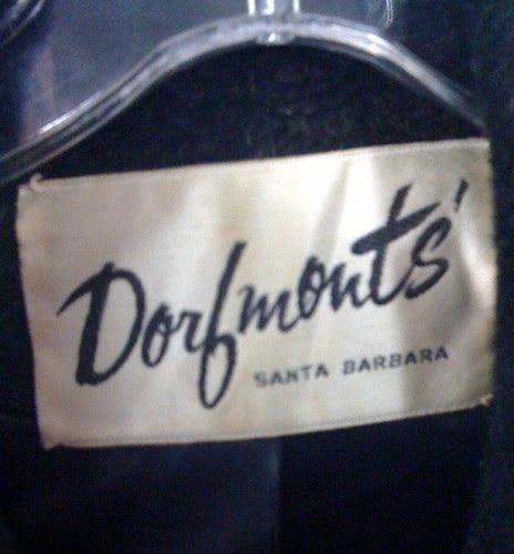 dorfmonts_santa_barbara