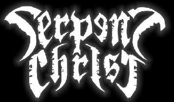 Serpent Christ