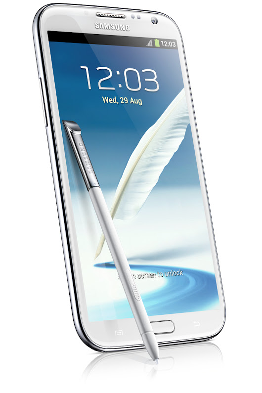Samsung Galaxy Note 4 Repair by Go Gadgets