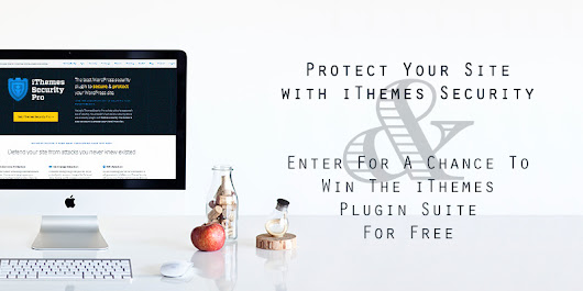 GIVEAWAY: iThemes Security Pro Plugin Suite - Beef Up Your WordPress Security - WPExplorer
