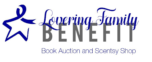 Lovering Family Benefit