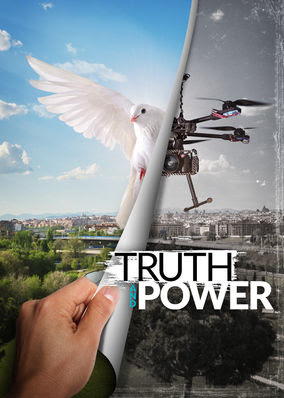 Truth and Power - Season 1