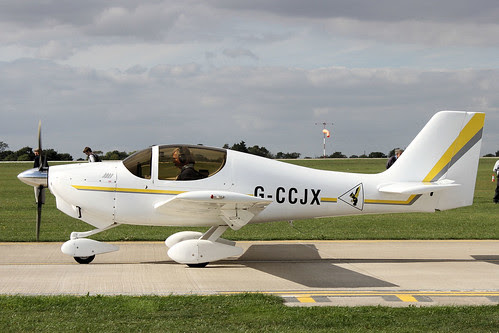 G-CCJX