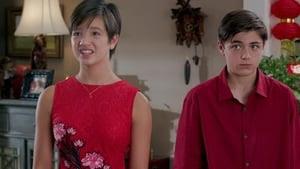 Andi Mack Season 2 : Chinese New Year