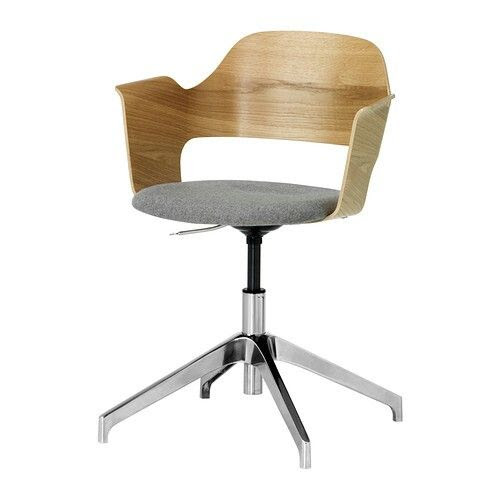 Ikea Office Chairs - Create Comfort Zone In Your Home