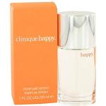 Clinique Happy Perfume Spray - 1 oz