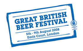 gbbf logo plus dates (5th - 9th August)