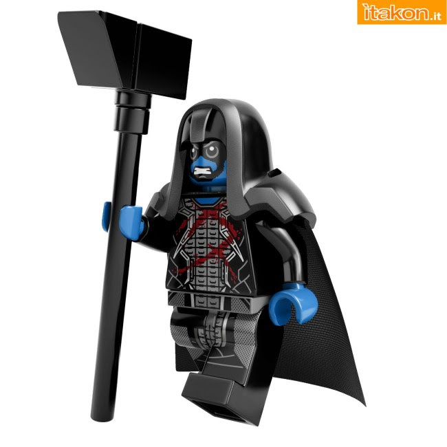 LEGO-Guardians-of-the-Galaxy-The-Milano-Spaceship-Rescue-Ronan-the-Accuser