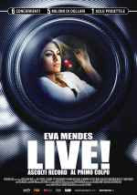 live+locandina