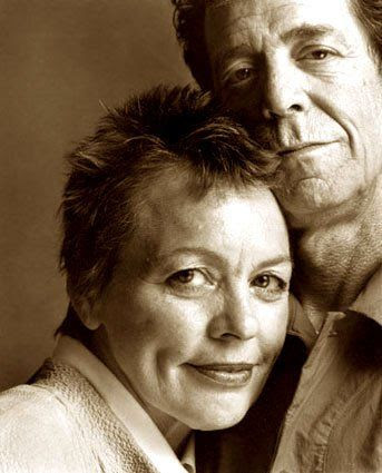 01_portraits_laurie_anderson