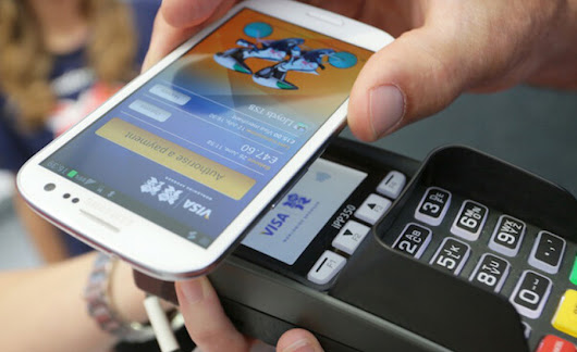 Is the Use of Digital Payment Methods Making an Impact in Kolkata?