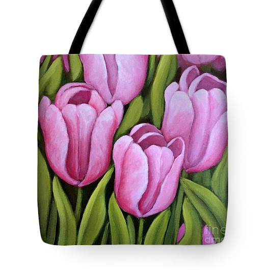 "Inese Poga sold a Tote Bag - 18"" x 18"" on FineArtAmerica.com!"