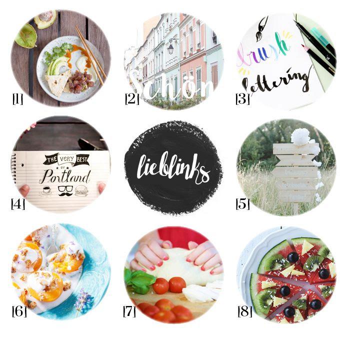 http://i402.photobucket.com/albums/pp103/Sushiina/cityglam/cityglam001/Lieblinksept_zps707am5ca.jpg