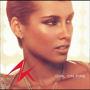 Lirik Lagu Jennifer Lopez - Girls