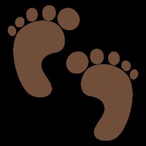Newborn Baby & Family Portrait Photography