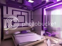 photo Purple Master room_zpsjkucbhzq.jpeg