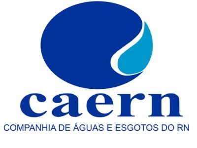 Para Cláudio Santos, venda da CAERN poderá ser uma das soluções ...