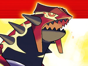 Pokemon Ruby, Sapphire described as quot;full remakesquot; by