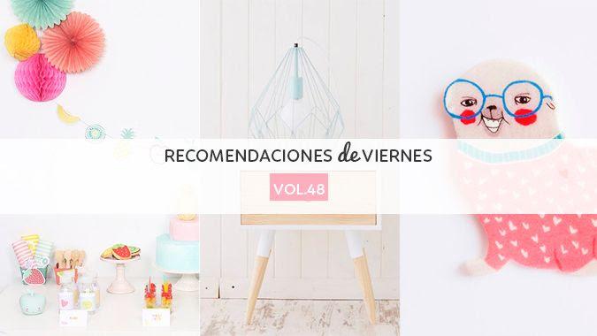 photo Recomendaciones_Viernes48.jpg