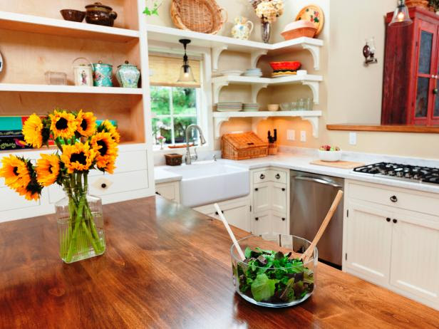 Increasingly people who are interested in kitchen cabinets make many developers kitchen c ✔ 10+ Kitchen Cabinets Budget