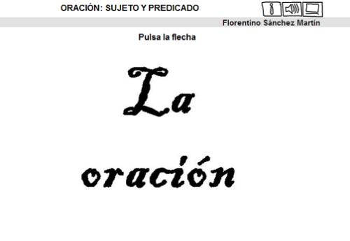 http://www.ceiploreto.es/sugerencias/ceipchanopinheiro/2/ordenar_oraciones_5_2/ORD/ord5.html