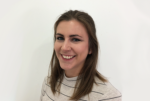 Aspectus appoints Claire Wych as energy practice expands | Aspectus