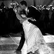 How to Pick the Perfect First Dance Song - Star Talent Inc.