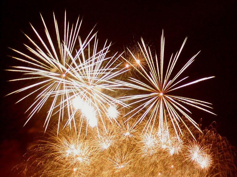 happy%20new%20year%20fireworks