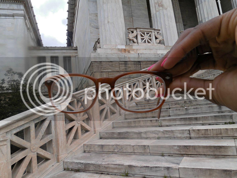 Firmoo Glasses.jpg